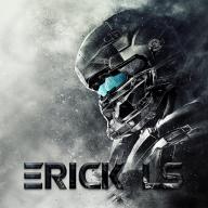 erickl_s