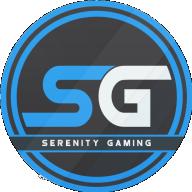 Serenity-Gaming