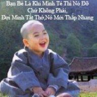Le Van Ha