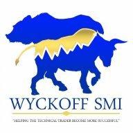 Wyckoff SMI