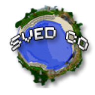 SvedCo