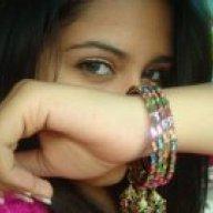 Lahori_Munda