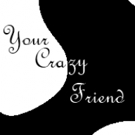 YourCrazyFriend