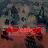 Alexboy5