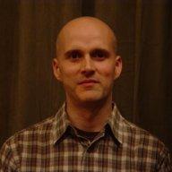 Kevin Willingham
