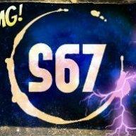 sammy49