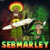 sebmarley