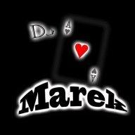 Marijan