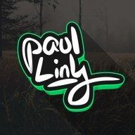 Paul Link