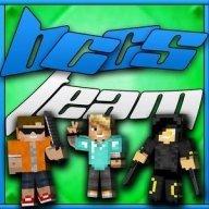 BCCS-Team