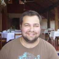 Ionut Mladin