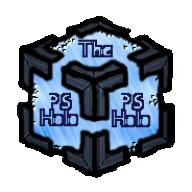 ThePsHolo