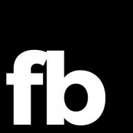 frankblack