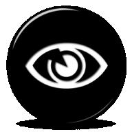 BlackVirusScript