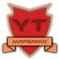 MrFernixFR