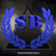 ventureforo