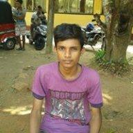 tharindu lakshman