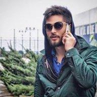 Furkan Atabey