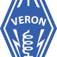 VeronICT