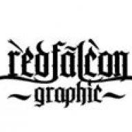 RedFalcon