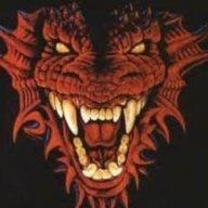 Dragon0617