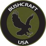 BushcraftUSA
