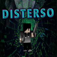 disterso