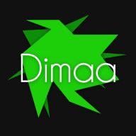 DimaaX