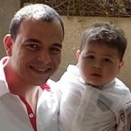 Ahmed Bltagy