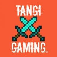 TangiGaming