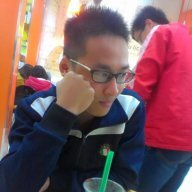 Harry Trinh