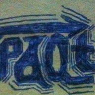 ApexOne