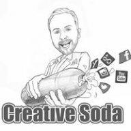 CreativeSoda