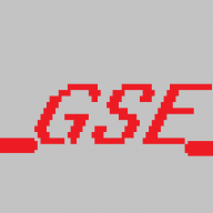 G and E(GSE)