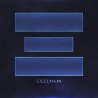 exzenox