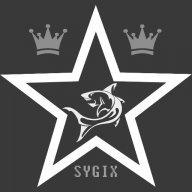 Sygix