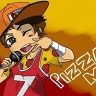 PizzaMC