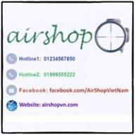 airshop_VN