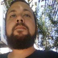 Felipe Marques