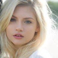 Anna Aithein