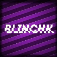 Blinchk