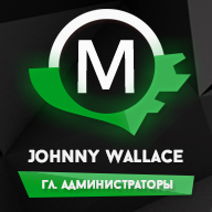 JohnnyWallace