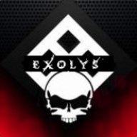 Alpha-Exolys
