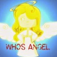 WhosAngel