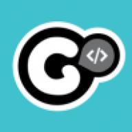 Greg28130