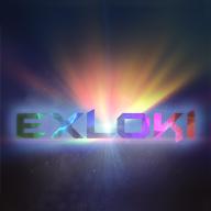 Exlokis