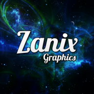 Zanix Graphics