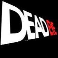 DeadeyeGaming