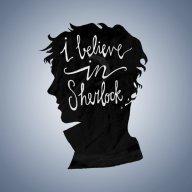 Sherdock