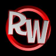 Rustywasp
